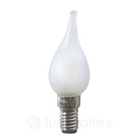 ampoule 0 9w 12v