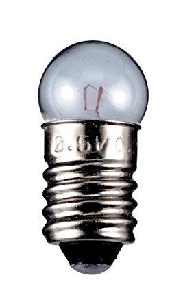 ampoule 0.3w
