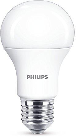 ampoule 100w