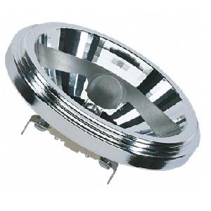 ampoule 12v 50w
