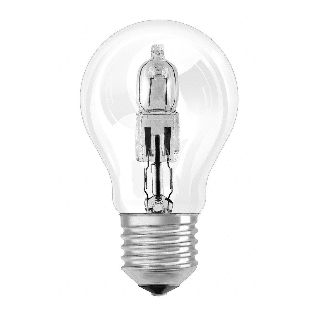 ampoule 150w