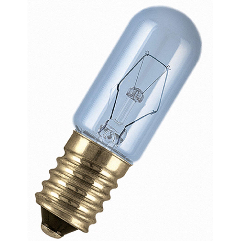ampoule 15w frigo