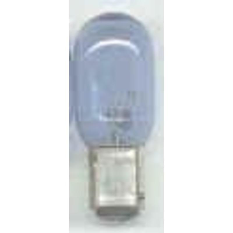 ampoule 15w