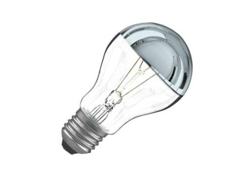 ampoule 230v