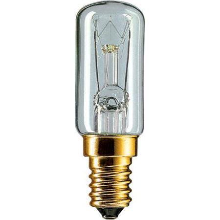 ampoule 24 volts
