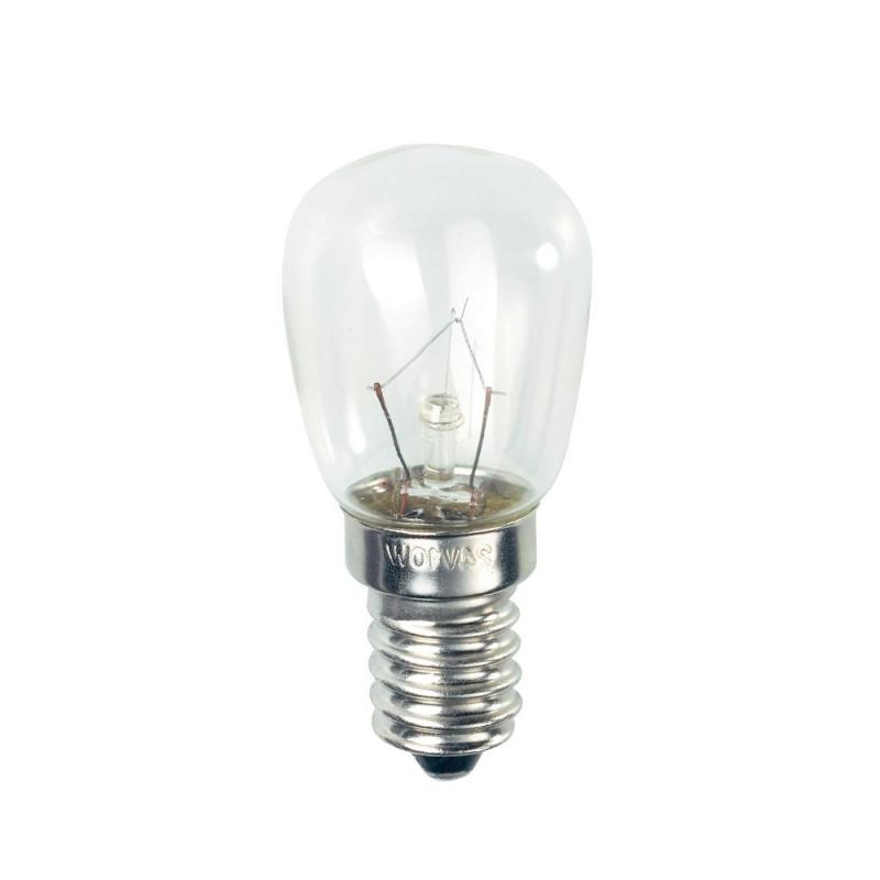 ampoule 24v 25w