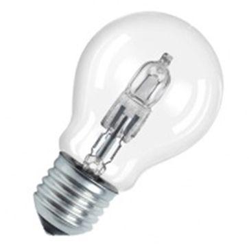 ampoule 28w