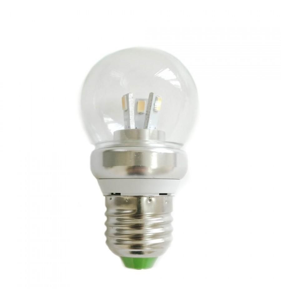 ampoule 3 watt