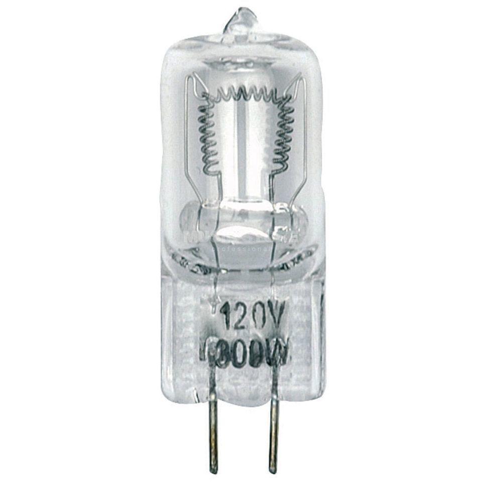 ampoule 300w