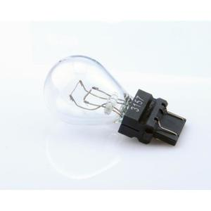 ampoule 3157