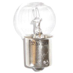 ampoule 32 5v 34w