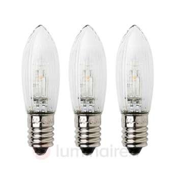 ampoule 34v 3w