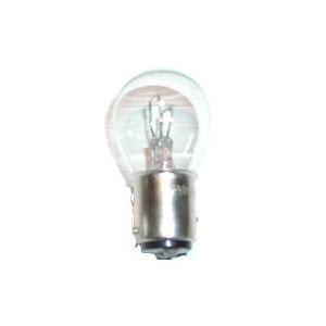 ampoule 4 volts