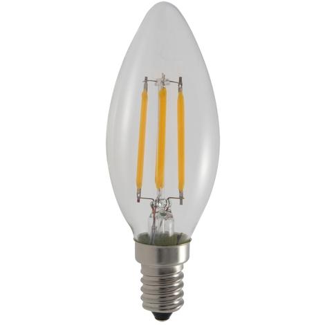 ampoule 4 watt