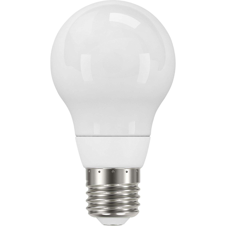 ampoule 40w