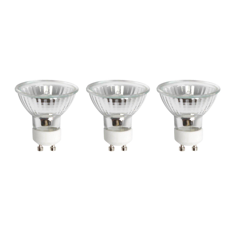 ampoule 42w 230v