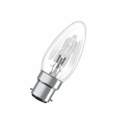 ampoule 46w