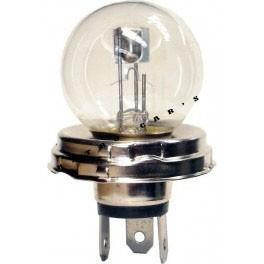 ampoule 4l