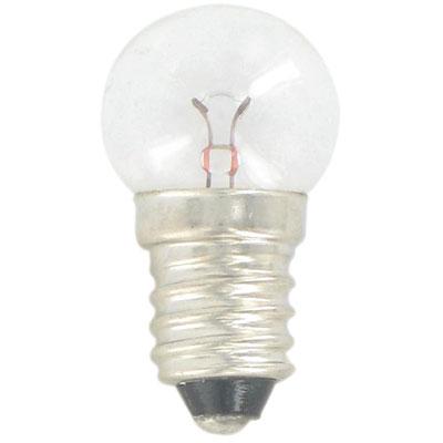 ampoule 4v 0.55a
