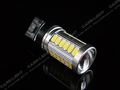 ampoule 5 21w led
