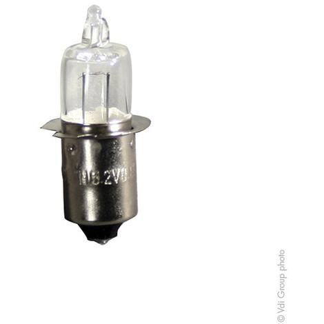 ampoule 5 2v