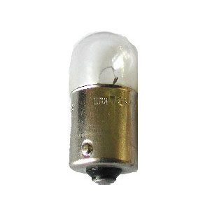 ampoule 5 volts