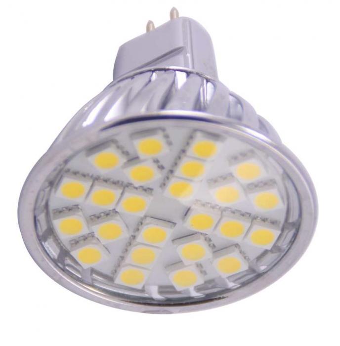ampoule 5 watt 12v