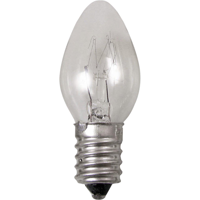 ampoule 5 watt pour veilleuse
