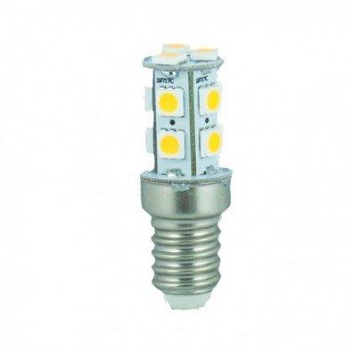 ampoule 5 watt