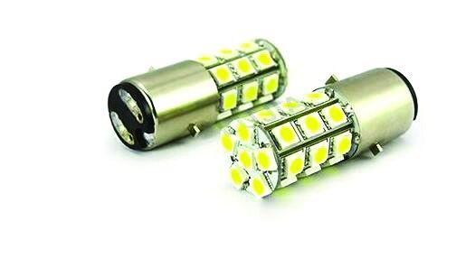 ampoule 50cc