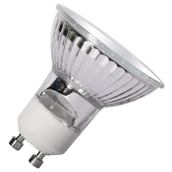 ampoule 50w