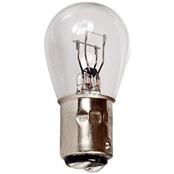ampoule 5w 12v
