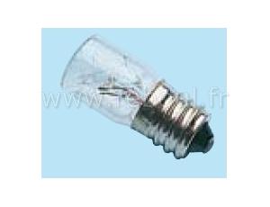 ampoule 5w e14