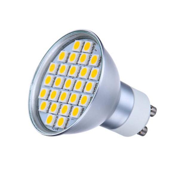 ampoule 5w led