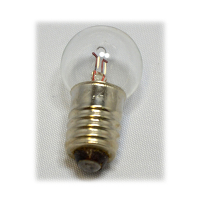 ampoule 6 volts voiture