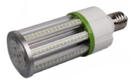 ampoule 600w