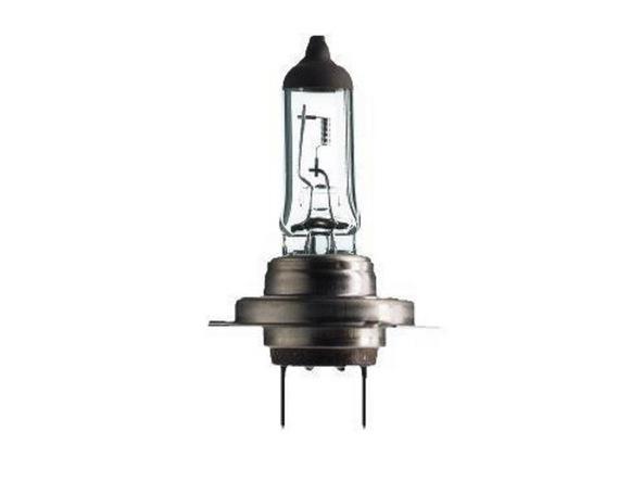 ampoule 607