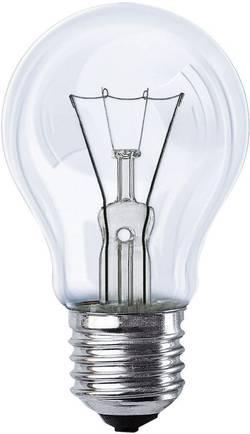 ampoule 60w