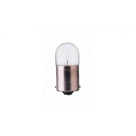 ampoule 6v 5w