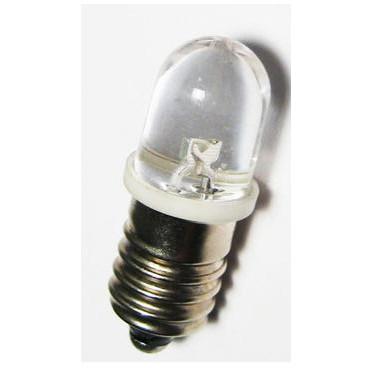 ampoule 6v led