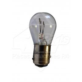 ampoule 6v