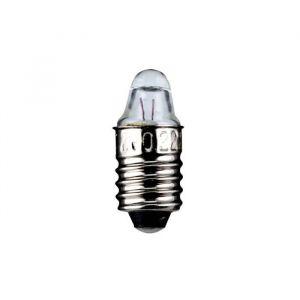 ampoule 7 5v