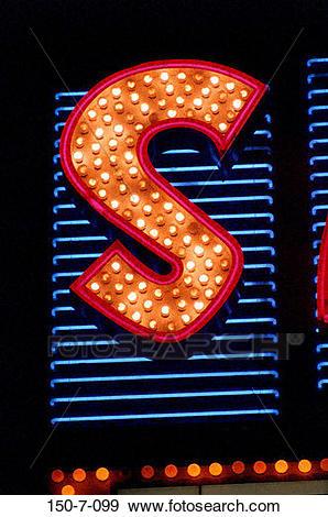 ampoule 7 lettres