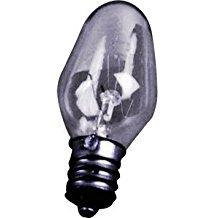 ampoule 7 watt pour veilleuse