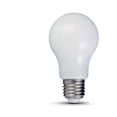 ampoule 7.5 w