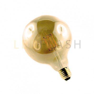 ampoule 70 watt