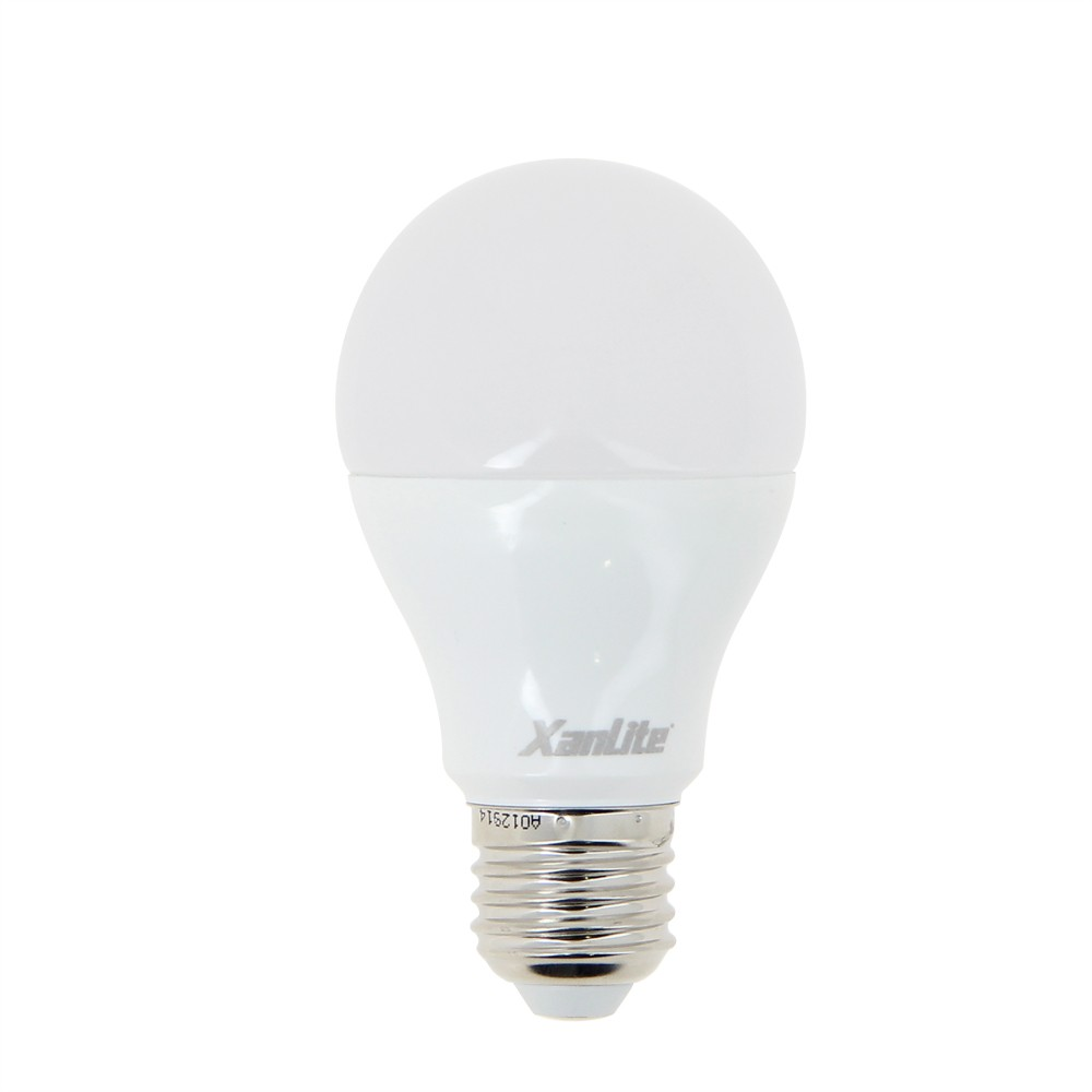 ampoule 75w lumens
