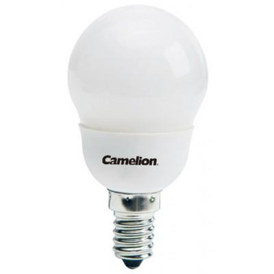 ampoule 7w e14
