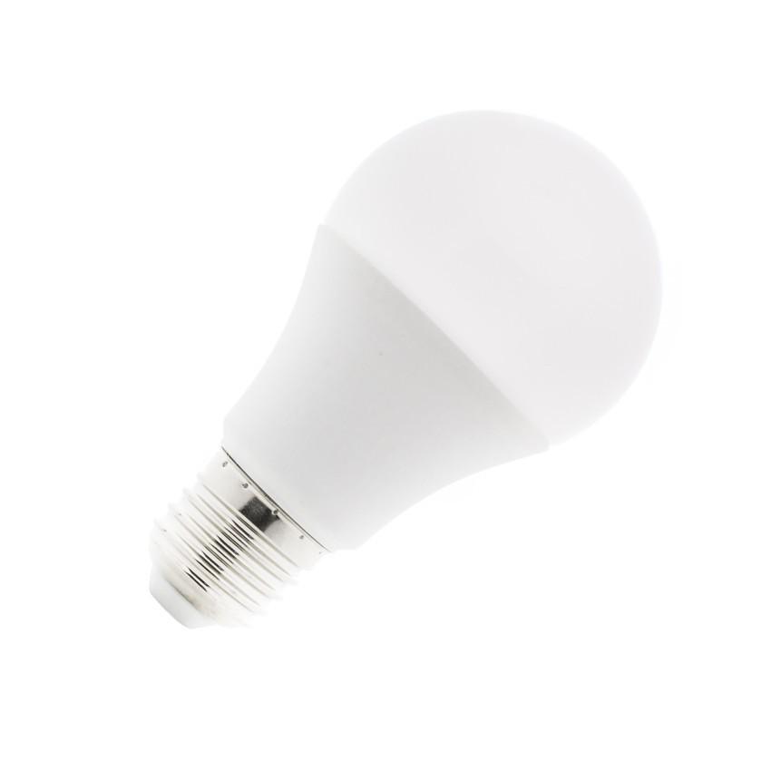 ampoule 7w e27