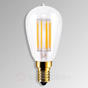 ampoule 7w